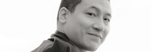Wishes from Karmapa for the New Year of Iron Ox